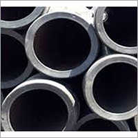 Industrial ERW Seamless Pipes