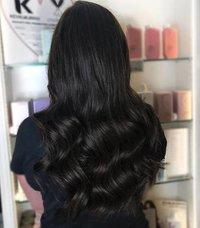 Natural Human Hair Extensions !!!!!!!!!!!!!!