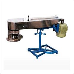 Farsan Namkeen Machine