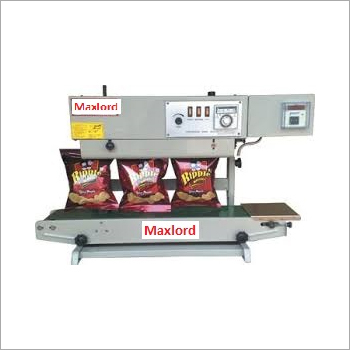 Food Processing Plant Machines