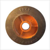Heavy Duty Trolley Wheel