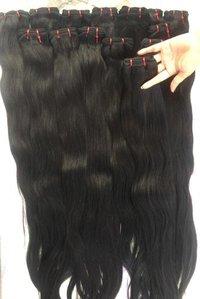 Indian Raw Hair !!!!!!!