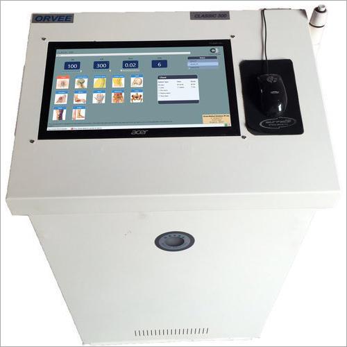 Orvee X-Ray Generator