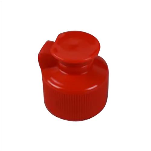 Plastic Water Bottle Caps