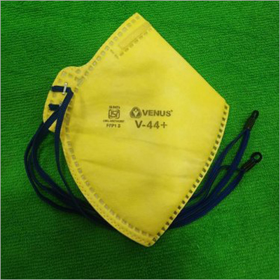 3M And Venus Safety Face Mask