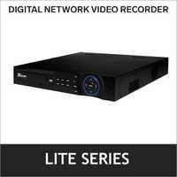 Lite Series Digital Network Video Recorder