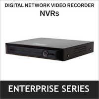 Enterprise Series Digital Network Video Recorder