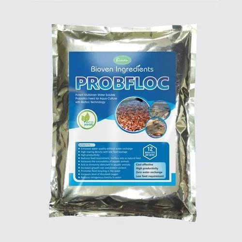Probfloc Aqua Probiotics