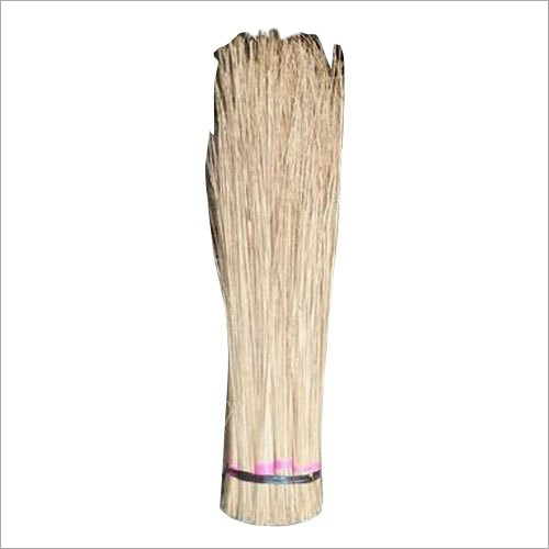 36 Inch Coconut Stick Broom