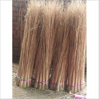 Coconut Stick Broom