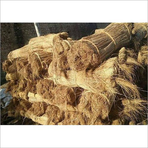 36 Inch Coconut Broom Raw Material