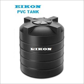 4 Layer Black 5000 Ltr Water Tank