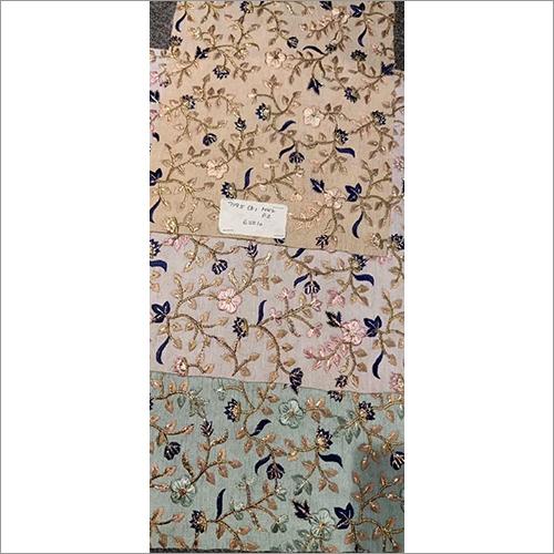 Designer Sherwani Fabric