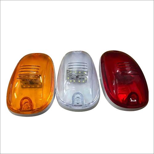 Mouse LED Light