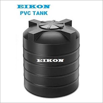 10000 Ltr EIKON Plastic Water Tank