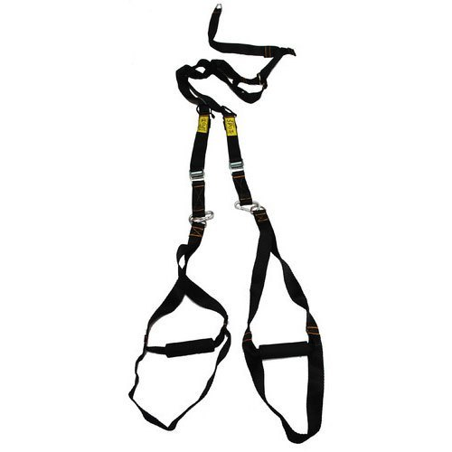 SPOT - Sleek Portable Trainer (Sling) - Strength Training Equipment