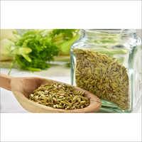 Indian Super Fennel Seeds