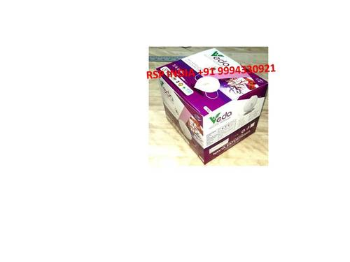 VEDA N95-FFP2 FACEMASK