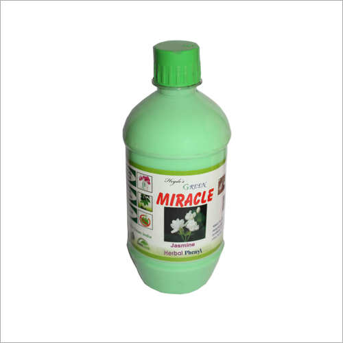 1 Ltr Jasmine Herbal Phenyl