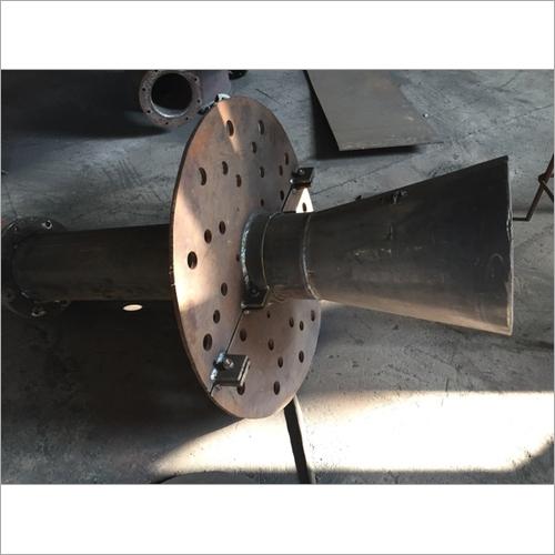 Sugar Mill Parts