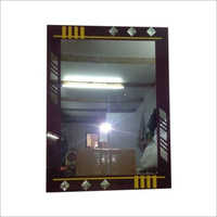 Bathroom Wall Mirror Glass
