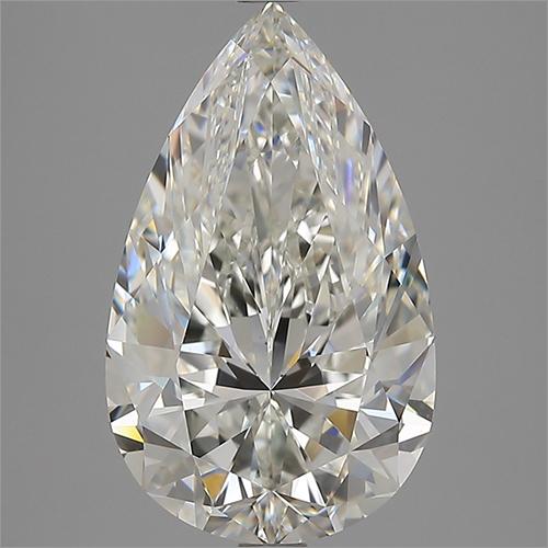 Diamond Ring Stone