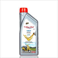 900 ML Activa Engine Oil