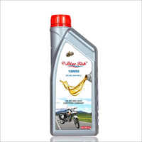 900 ML Diesel Engine Oil