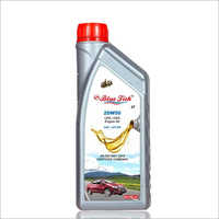 900 ML CNG Engine Oil