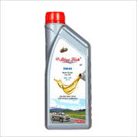 900 ML Multi Grade Car Oil