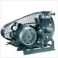 1.5hp Belt Compressor