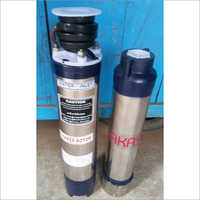 1 hp Borewell Submersible Pump