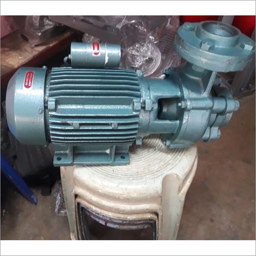2hp Monoblock Pump