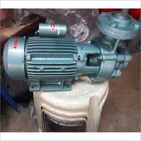 2hp Monoblock Pump
