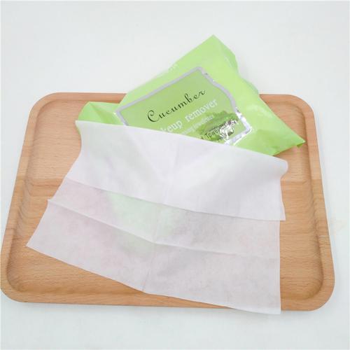Moisturizing Remover Towel