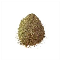 Tea Cut Size Basil Leaves