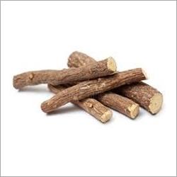 Mulethi (Licorice) Roots