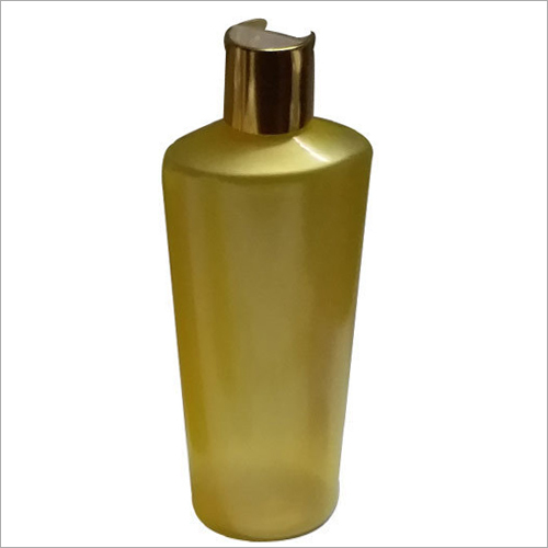 500 ml Plastic Lotion Bottle
