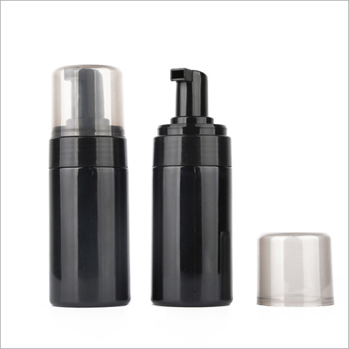 10 ML Foaming Bottle