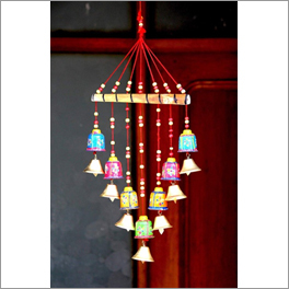 Home Decoration Wall Hanging