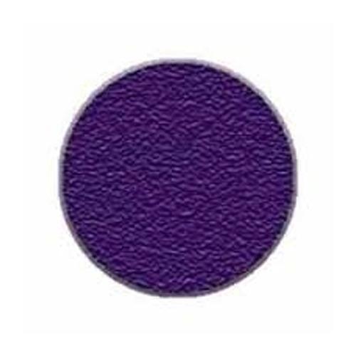 Acid Violet 43