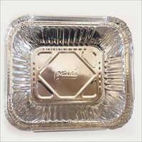450 ml Aluminum Foil Container