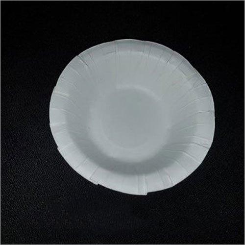 200 Ml Paper Bowl