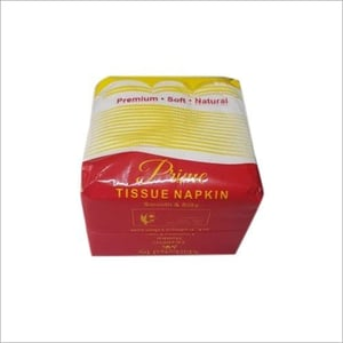 Soft Tissue Napkin