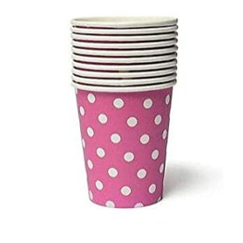 Paper Coffee Cup