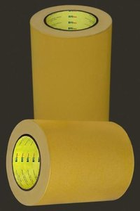 Double side Cloth Tape ( Plate Mounting Tape )