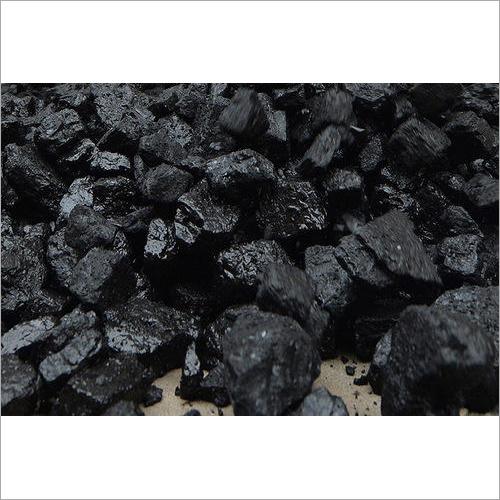 Sizing Coal