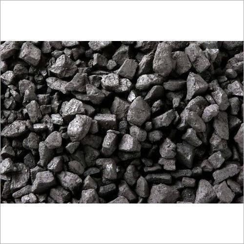 Charcoal Lumps