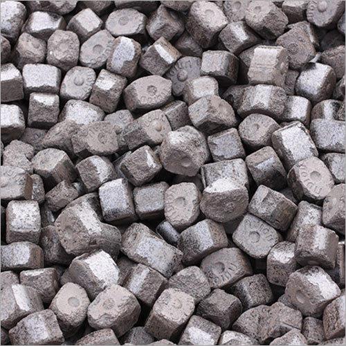 Bio Coal