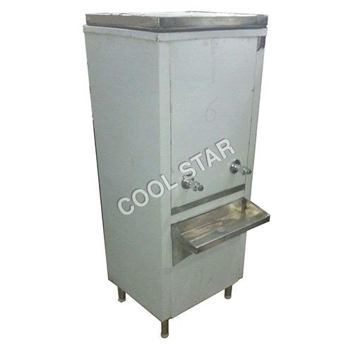 50 Ltr Water Cooler